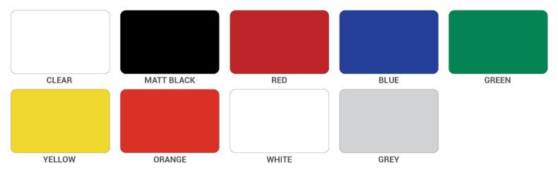 Line-Marking-Colour-Chart
