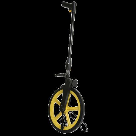 dy-mark, dymark, measuring wheel