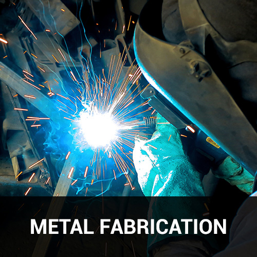 dy-mark, dymark, metal fabrication, industry
