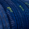 dy-mark, dymark, p series, paint marker, writing on rubber, marking on tyre