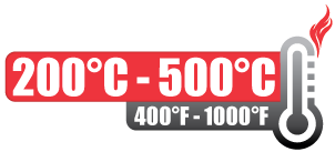 markal-thermomelts-200-500