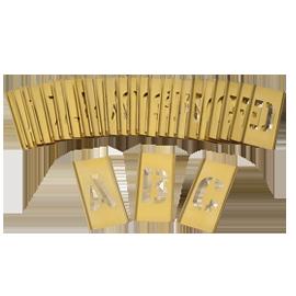 dymark-brass-stencil-stencilling-alphabet