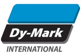 Dy-Mark Industries