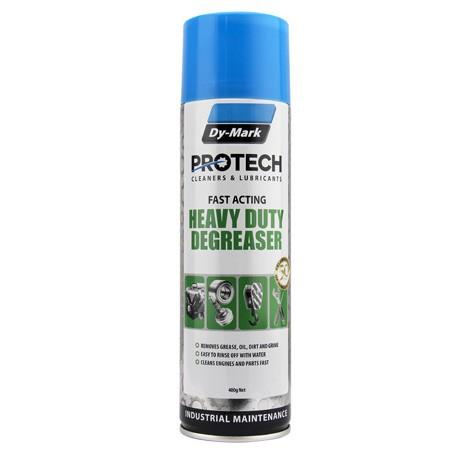 dymark-protech-heavy-duty-degreaser-aerosol